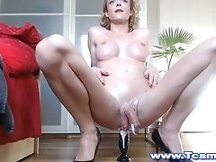Dirty: 422 Videos