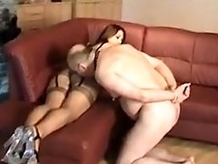 Amateur, BDSM, Couple, Femdom, Fetish, Lingerie, MILF, Stockings,