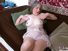 Amateur, American, Mature, Old, Pussy, Seduction,