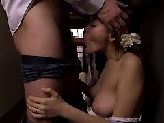 Couple, Cute, Dick, Ethnic, Hardcore, Horny, Japanese, Seduction, Wife,