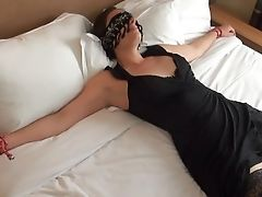 Amateur, French, Hotel, Voyeur,