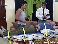 Doctor: 1326 Videos