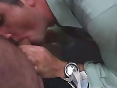 Anal Sex, Couple, Cumshot, Hairy, Mature, Oral Sex, Public,