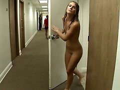 Amateur, American, Babe, Blowjob, Brunette, College, Cute, Hardcore, Homemade, Reality,