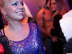 Club, Drunk, Group Sex, Hardcore, Orgy, Party, Reality, Whore,