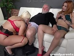 Ass, Babe, Belly, Big Ass, Blonde, Blowjob, Boobless, Cowgirl, Curly, Dick,