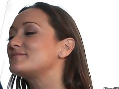Blowjob, Brunette, Club, Cougar, Cum Swallowing, Cumshot, Hardcore, Mature, Michelle Lay, MILF,
