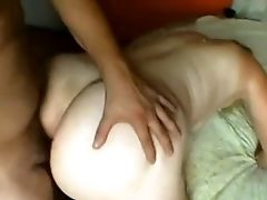 Anal Sex, Ass Fucking, Big Ass, Blonde, Brazilian, Granny, Mature, Ugly,