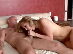 Boobless, Old And Young, Stepdad, Teen, Tight Pussy,