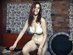 Big Natural Tits, Big Tits, Homemade, Striptease, Teen, Vintage,