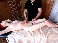 Amateur, Babe, BDSM, Big Tits, Cute, Fetish, Kinky, Nude, Story, Tickling,