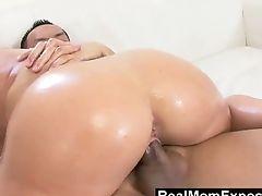 Ass, Austin Taylor, Big Tits, Blowjob, Clit, Cowgirl, Cumshot, Curvy, Cute, Ethnic,