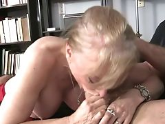 Ass, Beauty, Blonde, Blue Eyed, Cowgirl, Cute, Fucking, Hardcore, Horny, Nina Hartley,