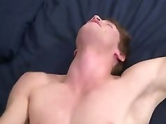 Amateur, Couple, Cum, Cumshot, Teen,