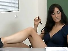 Brunette, Classroom, Clothed Sex, College, Diana Prince, Dress, Legs, Licking, Long Legs, Moaning,