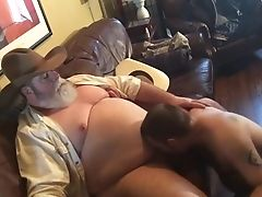 Amateur, Bear, Blowjob, Daddies, Old, Redneck, Young,