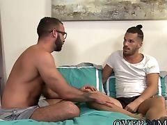 Anal Sex, Big Cock, Blowjob, Boyfriend, Handjob, HD, Horny, Masturbation, Mature,