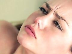 Allie Haze, Chica, Belleza, Topless, Morena, Eyaculacion, Tierna, Pene, Atractiva, Intenso,