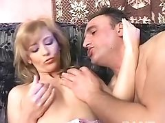 Blowjob, Friend, Group Sex, Hardcore, Judy White, MILF, Orgy, Pornstar,