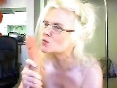 Cougar, Cum, Danish, Mature, Pornstar, Webcam, Whore, Zoe Zane,