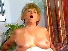 Bedroom, Big Tits, Blowjob, Dick, GILF, Hardcore, Mature, Rough, Young,