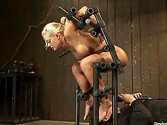 Bdsm: 1374 Video`s