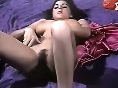 Big Tits, Classic, Foxy Lady, Music, Retro, Striptease, Undressing, Vintage,