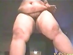 Amateur, BBW, Facesitting, Fetish, Japanese, MILF, Submissive,