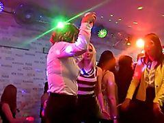 Club, Gorgeous, Group Sex, Hardcore, Horny, Orgy, Party, Riding, Slut, Striptease,