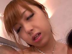 Whore: 4118 Videos
