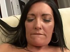 Babe, Bold, Brunette, Fingering, Jerking, MILF, Oral Sex, Pussy, Sexy,