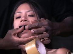 BDSM, Bondage, Dress, Ethnic, Fetish, Torture,