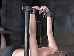 BDSM, Bondage, Dungeon, Fetish, Submissive, Torture,