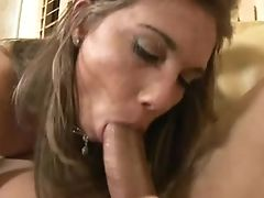 Ass, Big Cock, Blowjob, Boobless, Bra, Couple, Cowgirl, Cute, Doggystyle, Handjob,