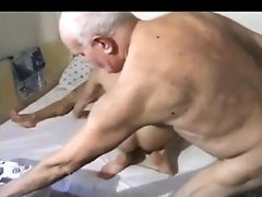 Old And Young: 529 Videos