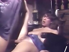 Big Tits, Classic, Hardcore, Retro, Vintage,