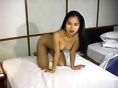 Amateur, Classic, Compilation, Ethnic, Public, Retro, Thai, Vietnamese, Vintage,