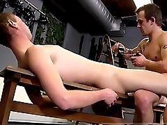 BDSM, Big Cock, Couple, Domination, Hairy, Kissing, Mature, Teacher,