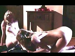 Big Tits, Blonde, Brunette, Fingering, Fucking, HD, Juicy, Lesbian, Licking, Moaning,