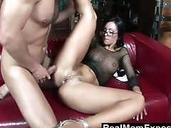 Ass, Big Tits, Blowjob, Cowgirl, Cumshot, Cute, Dick, Facial, Handjob, Hardcore,