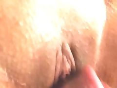 Amateur, Big Ass, Big Cock, Black, Blonde, Bold, Food, Interracial, Licking, Oral Sex,