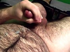 Belly, Hairy, Mature,