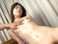 Ass, Babe, Boobless, Close Up, Ethnic, Fingering, Hairy, HD, Japanese, Masturbation,