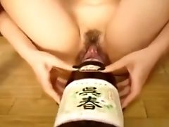 Amateur, Bottle, Fisting, Hardcore, Pussy, Russian, Solo, Teen, Young,