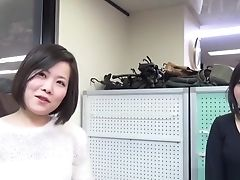 Asian, Babe, Bizarre, Ethnic, Fetish, Public, Voyeur,