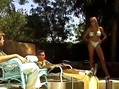 Amazing, Briana Banks, Bridgette Kerkove, Horny, Pornstar,