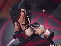 Anal Sex, Ass, Ass Fucking, Babe, Blowjob, Clamp, Couple, Cowgirl, Cute, Dirty,