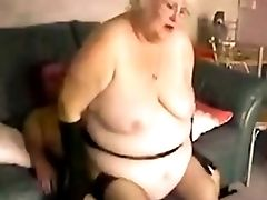 Blonde, Couple, Creampie, Fat, Mature,