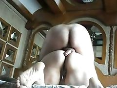 BBW, Extreme, Fat, Fucking, Posing, Riding, Rough, Whore, Wife,
