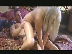 Loiras, Boquete, Careca, Pênis, Penetração Dedos, Punheta , Hannah Harper, Hardcore , Montando, Sexual,